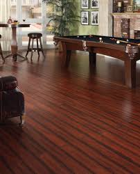 How Much Should I Pay To Have Laminate Flooring Installed Vinyl Flooring Installation Cost Contractor Quotes Idolza