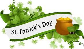 happy st patrick u0027s day wishes funny saint patrick u0027s day sayings