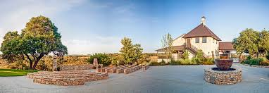 hill country wedding venues hill country wedding venue b b spa lodging paniolo ranch