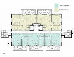 8 unit apartment building plans lovely floor plans for apartment buildings floor plan floor plans