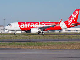 airasia bandung singapore air asia denies that engine failure caused its latest indonesia