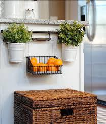 kitchen herb planter u2014 indoor herb planter u2014 eatwell101