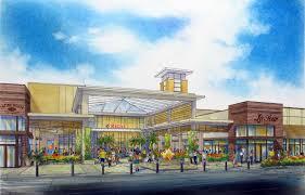 kapolei commons plans entertainment center hawaii public radio hpr2