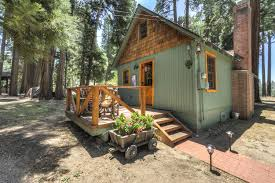 Small House Cabin Gallery Wildflower Cabin Small House Bliss