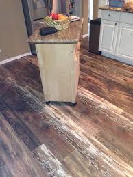 cost of hardwood floor hardwood floor installation cost hardwood flooring prices