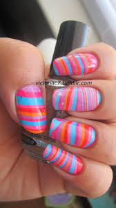 61 best groovy nail art images on pinterest make up pretty