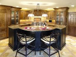 corner kitchen island corner kitchen island large size of kitchen rooml shaped kitchen