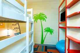 Orlando 2 Bedroom Suites Book Holiday Inn Resort Orlando Suites Waterpark Orlando Hotel