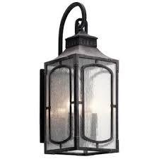 northern lighting westerville ohio northern lighting