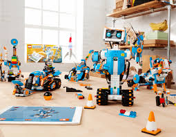tech for kids best programming classes in singapore