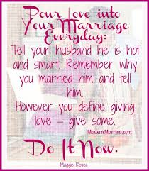marriage advice quotes how to re define marriage marriage advice that really works