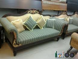Used Sofa Set For Sale by 3 Seater Sofa For Sale In Karachi Sofa Ideas
