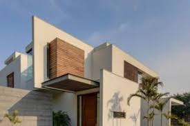 architecture designs for homes architecture designs for houses lovely on pertaining to