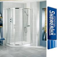 Showerlux Shower Doors 797 Jpg