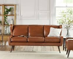 define livingroom 78 best living room furniture images on living room