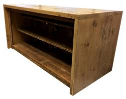 Reclaimed Kitchen Islands by Kitchen Islands Sustain Furniture Co