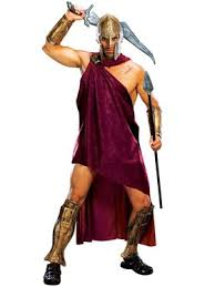Roman Soldier Halloween Costume Mens Greek Roman Costumes Greek Roman Halloween Costume
