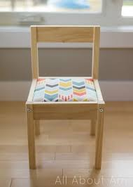 Cheap Kids Chairs Best 25 Kid Table Ideas On Pinterest Baby Room Ideas For Boys