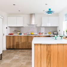 Kitchen Lighting Fixtures Kitchen Best 25 Kitchen Light Fixtures Ideas On Pinterest