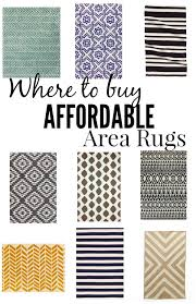 buying rugs where to buy affordable area rugs rugs and pillows