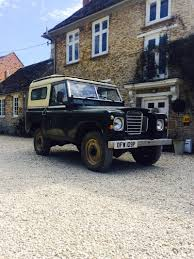 classic land rover for sale 1976 land rover series iii for sale classic cars for sale uk