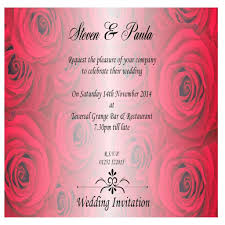 wedding slogans marriage invitation quotes for indian wedding regarding