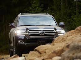 land cruiser toyota 2016 toyota land cruiser 2016 picture 16 of 48
