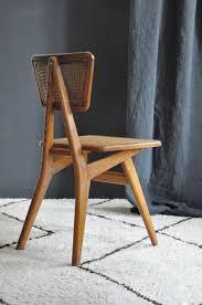 chaise ligne roset chaise ligne roset le vide grenier d une parisienne