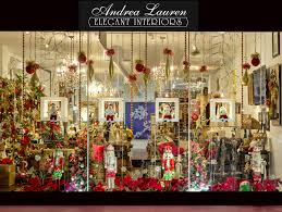 holiday decorating services tampa fl andrea lauren elegant interiors