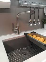 My Kitchen Sink Smells 50 Beautiful Kitchen Sink Smells Images 50 Photos I Idea2014