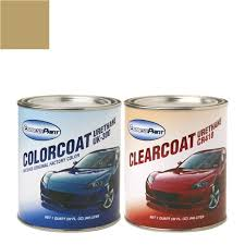 buy expresspaint quart hyundai elantra automotive touch up paint