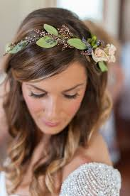 how to do the country chic hairstyle from covet fashion ehow charming country chic wedding
