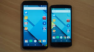 nexus google nexus 6 review killed after the pixel takeover expert