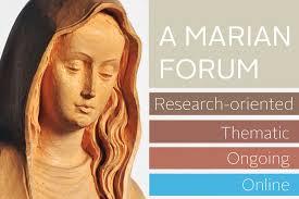 Ohio travel forum images Forum university of dayton ohio png