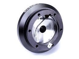 nissan 350z quick release steering wheel nrg short hub steering wheel adapter nissan infinity u2013 circuit hero