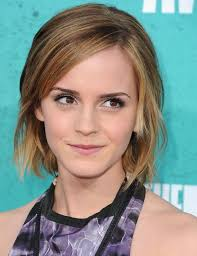julianna margulies new hair cut emma watson s new haircut proves she can pull off just about