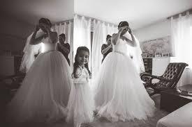 wedding preparation wedding preparations getting ready white dress govn marriage