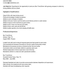 Commercial Truck Driver Resume Sample 100 New Truck Driver Resume Essay For College Top Essay Editor