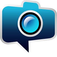 corel paintshop pro free download and software reviews cnet