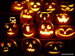 halloween desktop wallpaper free free wallpaper free holiday wallpaper halloween episode 4