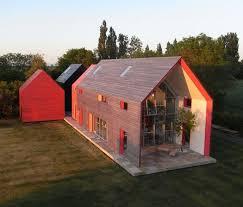 best 25 house architecture ideas on pinterest architecture