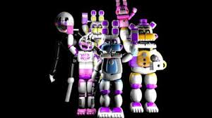 how to make a fnaf fan game i am helping someone make a fnaf fan game yep five nights at