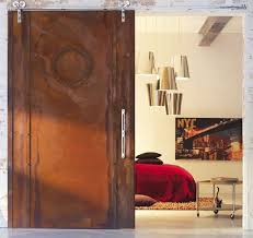 Cool Bedroom Doors by 39 Best Country Style Sliding Doors Images On Pinterest Doors