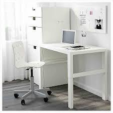 meubles bureau but meuble meuble secrétaire but inspirational ikea bureau secretaire