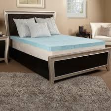 king mattress pads u0026 toppers you u0027ll love wayfair