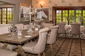 Esszimmer Essen Kostenlose Foto Tabelle Villa Sessel Stock Innere Fenster