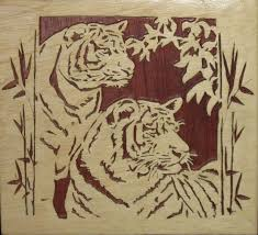 761 best scroll saw patterns images on wood scroll