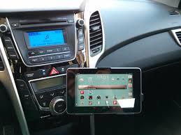 porta tablet per auto androidlab 盪 supporto