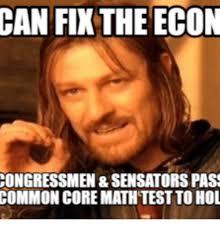 Common Memes - 25 best memes about mr beans hol mr beans hol memes
