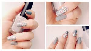 nailarttumblr nail art designs joy studio design acrylic